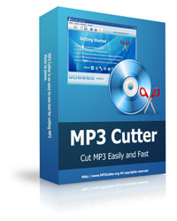 MP3 Cutter And Editor Full Version