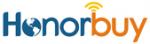 honorbuy