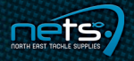 go to North East Tackle
