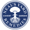 go to Neals Yard Remedies