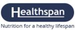 go to Healthspan