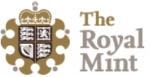 go to The Royal Mint