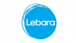 go to Lebara