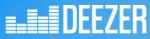 go to Deezer