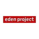 go to Eden Project