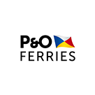 go to P&O Ferries