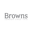 go to Browns Fashion