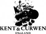 go to Kent & Curwen