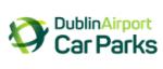 Dublin Airport Parking