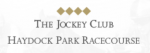 Haydock Park Racecourse