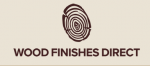 go to Wood Finishes Direct