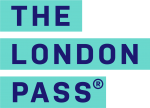 go to London Pass