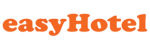 easyHotel London CityShoreditch