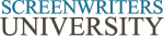 Screenwriting University