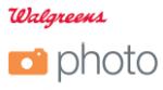 Walgreens Photo