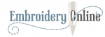go to Embroidery Online