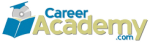 Career Academy