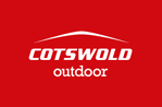 Cotswold Outdoor US