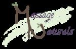 Massage Naturals