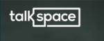 Talkspace