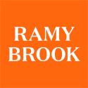 go to Ramy Brook
