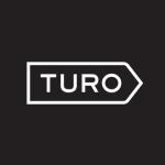 go to TURO