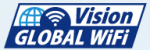 Vision Global Wifi